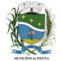 Prefeitura Municipal de Ipeúna
