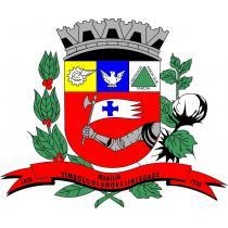 Prefeitura Municipal de Marília