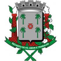 Prefeitura Municipal de Santa Cruz das Palmeiras